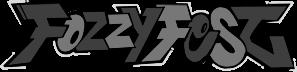 Fozzy-logo