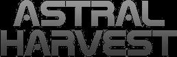 astral-logo